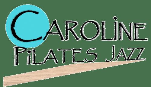 Caroline pilates jazz Perpignan - 1